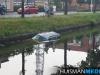 autotewaterstadskanaal24juli2013hm-05