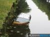 autotewaterstadskanaal24juli2013hm-06