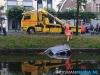 autotewaterstadskanaal24juli2013hm-12