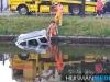 autotewaterstadskanaal24juli2013hm-13