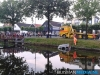 autotewaterstadskanaal24juli2013hm-14