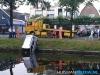 autotewaterstadskanaal24juli2013hm-15
