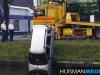 autotewaterstadskanaal24juli2013hm-16