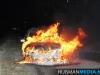 autobrandborgesiuswegopekelahm13maart2013-12