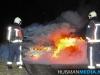 autobrandborgesiuswegopekelahm13maart2013-14