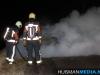 autobrandborgesiuswegopekelahm13maart2013-15