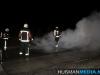 autobrandborgesiuswegopekelahm13maart2013-16