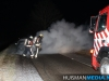 autobrandborgesiuswegopekelahm13maart2013-18