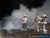 autobrandborgesiuswegopekelahm13maart2013-19