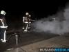 autobrandborgesiuswegopekelahm13maart2013-20