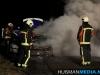 autobrandborgesiuswegopekelahm13maart2013-24