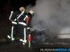autobrandborgesiuswegopekelahm13maart2013-30
