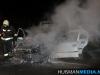 autobrandborgesiuswegopekelahm13maart2013-31