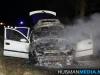 autobrandborgesiuswegopekelahm13maart2013-32