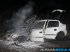 autobrandborgesiuswegopekelahm13maart2013-34