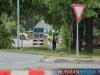 002_Politie houdt autodief na achtervolging aan in Gasselte 21-05-14