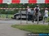 014_Politie houdt autodief na achtervolging aan in Gasselte 21-05-14