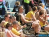 BeachvolleybalWDB14juni2014HM (01)