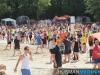 BeachvolleybalWDB14juni2014HM (02)