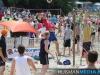 BeachvolleybalWDB14juni2014HM (03)