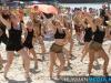 BeachvolleybalWDB14juni2014HM (05)