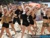 BeachvolleybalWDB14juni2014HM (06)