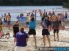 BeachvolleybalWDB14juni2014HM (12)