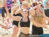 BeachvolleybalWDB14juni2014HM (13)