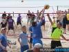 BeachvolleybalWDB14juni2014HM (19)