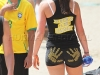BeachvolleybalWDB14juni2014HM (20)