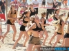 BeachvolleybalWDB14juni2014HM (24)