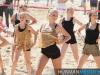 BeachvolleybalWDB14juni2014HM (25)