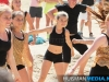 BeachvolleybalWDB14juni2014HM (27)