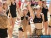 BeachvolleybalWDB14juni2014HM (31)