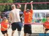 BeachvolleybalWDB14juni2014HM (33)