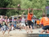 BeachvolleybalWDB14juni2014HM (39)