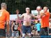 BeachvolleybalWDB14juni2014HM (41)