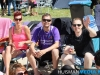 BeachvolleybalWDB14juni2014HM (46)