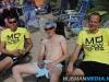 BeachvolleybalWDB14juni2014HM (49)
