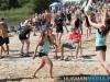 BeachvolleybalWDB14juni2014HM (51)
