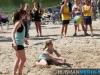 BeachvolleybalWDB14juni2014HM (52)