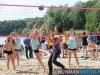 BeachvolleybalWDB14juni2014HM (53)