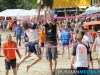 BeachvolleybalWDB14juni2014HM (55)