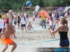BeachvolleybalWDB14juni2014HM (58)