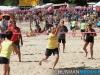 BeachvolleybalWDB14juni2014HM (60)