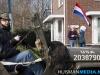 OptochtMemorialFlighBevrijdingBlijham11april2015_HuismanMedia (20)