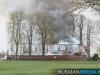 BoerderijbrandSiddeburen31maart2014HM (03)