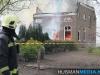 BoerderijbrandSiddeburen31maart2014HM (16)
