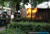 012-fietsenhok-willibrordschool-in-de-brand-23-09-12