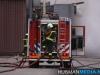 brandlamicowinschoten24okt2012hm_05